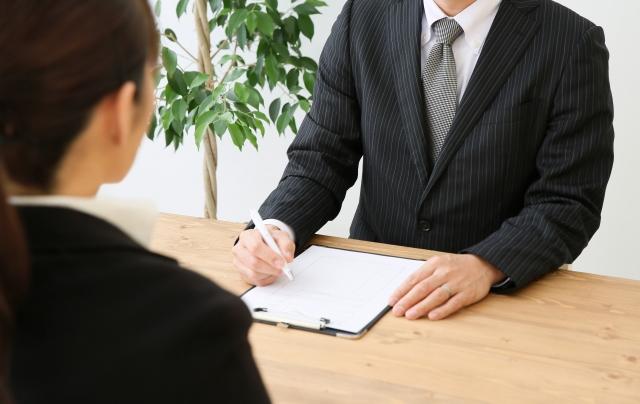 企業法務と相続の無料相談会
