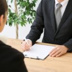 従業員の法律相談、手続相談にも対応