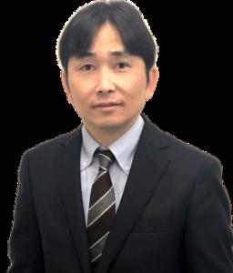 千代田区九段下の司法書士・行政書士