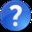 千代田区九段下の司法書士への質問