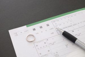 離婚に伴う養育費を請求するための強制執行認諾文言(約款)付公正証書